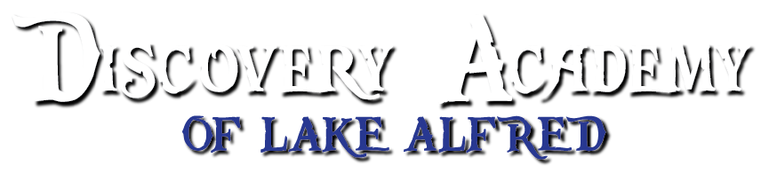 Discovery Academy of Lake Alfred |
